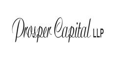 Prosper Capital